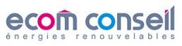 Logo Ecom Conseil