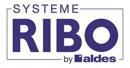 Système RIBO 17