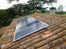 Le solaire photovoltaïque 23