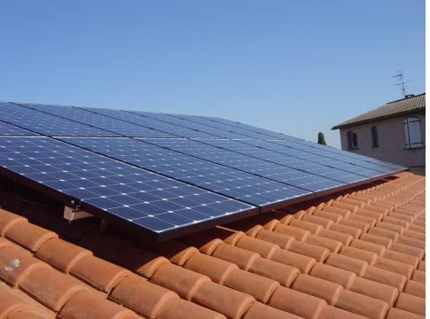 Solaire Photovoltaïque en autoconsommation 1