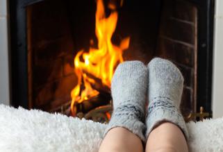 Comment réaliser des économies d'énergies sur son chauffage ? 1