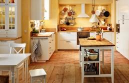 Des économies d'énergies... même dans sa cuisine ! 7