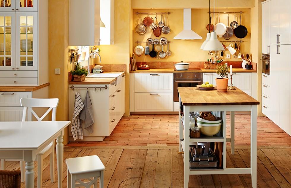 Des économies d'énergies... même dans sa cuisine ! 1