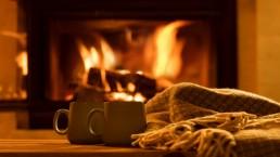 Comment réaliser des économies d'énergies sur son chauffage ? 2