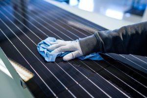 Solaire Photovoltaïque en autoconsommation 9