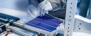 Solaire Photovoltaïque en autoconsommation 5