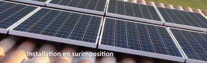 Solaire Photovoltaïque en autoconsommation 4
