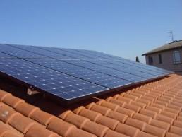 Photovoltaïque : produisez vous-même votre propre électricité ! 4