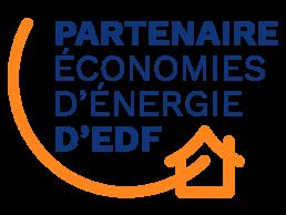 partenaire economie energie edf