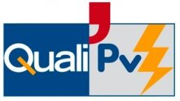 photovoltaïque-qualipv 4